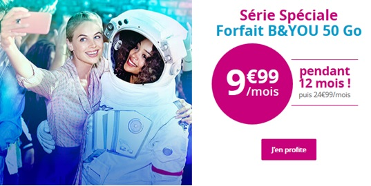 bon-plan-la-serie-speciale-b-you-50go-a-9-99-euros-par-mois-et-la-carte-sim-a-1-euro