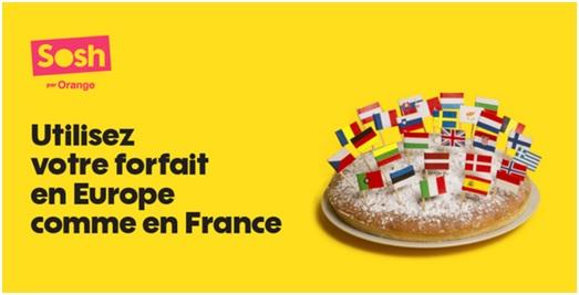 nouveaute-utilisez-votre-forfait-en-europe-comme-en-france-avec-sosh