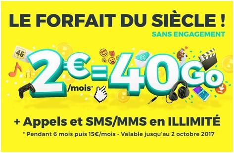 cdiscount-mobile-casse-les-prix-avec-un-forfait-illimite-40go-a-2-euros