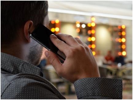 Couverture mobile, nouveauté Free, 5G ... L'actualité des Télécoms