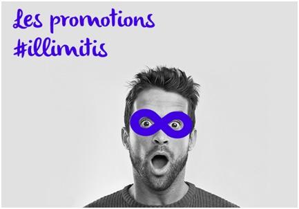 les-promotions-illimitis-jouent-les-prolongations-chez-coriolis