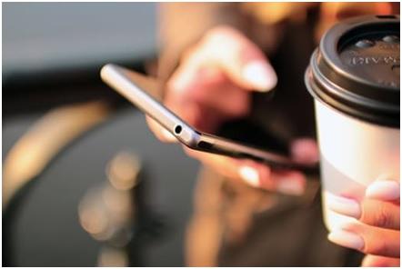 forfait sans engagement, 20Go, opérateur mobile