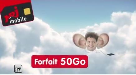 a-la-une-le-forfait-50go-a-3-99-euros-chez-nrj-mobile