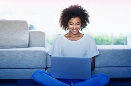 tout-savoir-sur-l-offre-bbox-must-de-bouygues-telecom