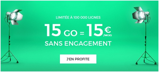 red-by-sfr-le-forfait-red-illimite-15go-toujours-disponible