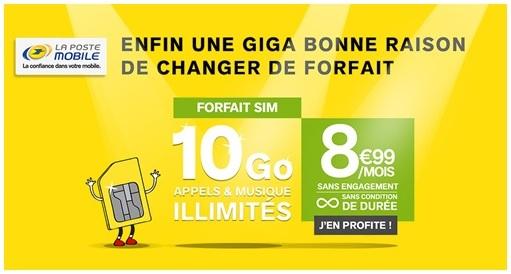 la-poste-mobile-dernier-jour-pour-profiter-du-forfait-10go-a-8-99-euros-a-vie-vente-privee