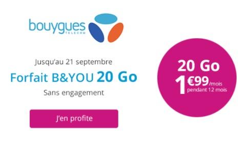 nouveaute-une-serie-speciale-b-you-20go-a-1-99-euros-chez-bouygues-telecom