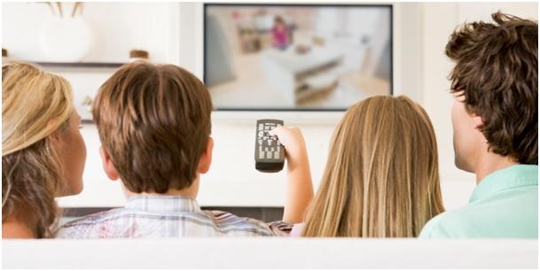 TV, TF1, canal, opérateur