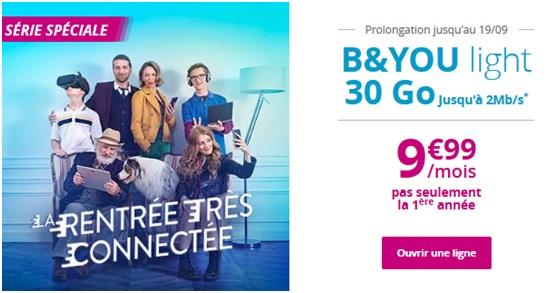 dernieres-heures-pour-saisir-le-forfait-b-you-light-30go-a-9-99-euros-chez-bouygues-telecom