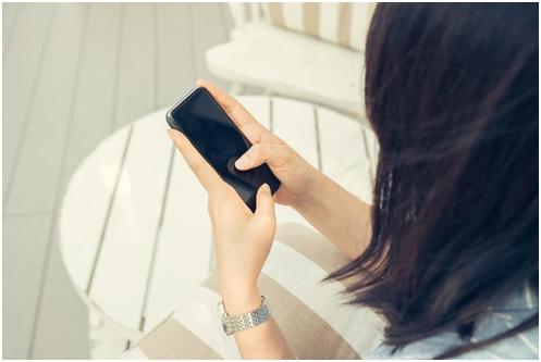 smartphone, forfait mobile, opérateur