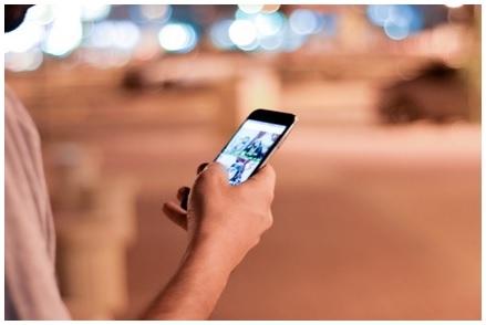 téléphonie mobile, marché, consolidation