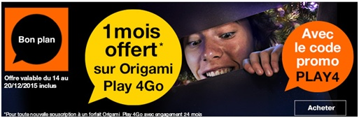 promo-1-mois-offert-sur-le-forfait-origami-play-4go-chez-orange