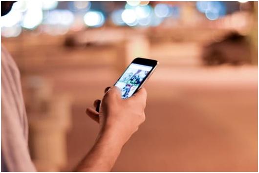 forfait mobile, téléphonie mobile, smartphone