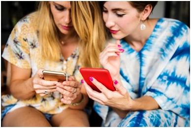 promo, forfait, smartphone