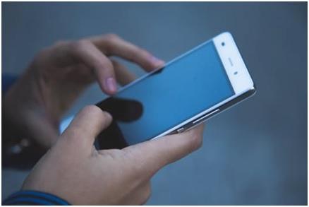 forfait mobile, internet illimité, 50Go