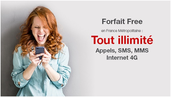 allez-vous-craquer-pour-la-4g-illimitee-chez-free-mobile