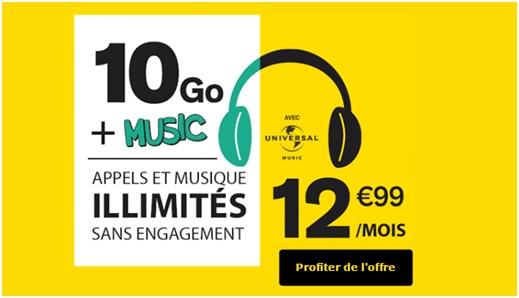 exclu-web-un-forfait-sim-music-10go-a-12-99-euros-chez-la-poste-mobile