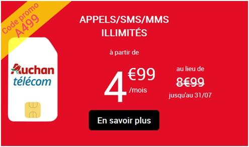 encore-quelques-jours-pour-profiter-du-forfait-illimite-a-4-99-euros-chez-auchan-telecom