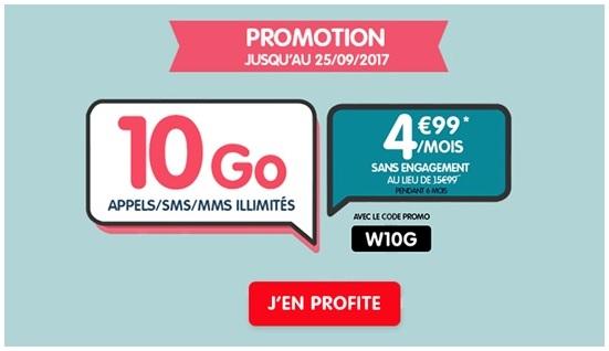 derniere-minute-le-forfait-woot-10go-a-4-99-euros-chez-nrj-mobile