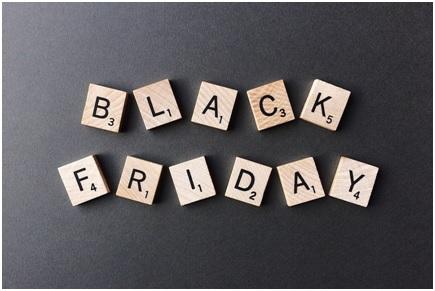 forfait-mobile-les-codes-promos-a-ne-pas-manquer-pour-le-black-friday