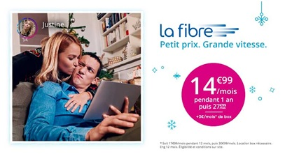 la-bbox-miami-a-prix-cadeau-chez-bouygues-telecom
