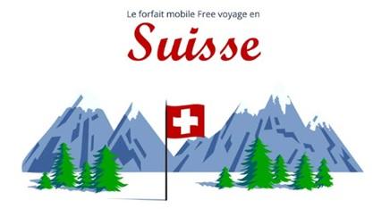 free, suisse, forfait