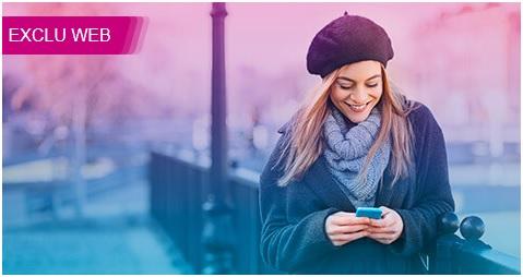 le-forfait-b-you-light-30go-est-de-retour-chez-bouygues-telecom