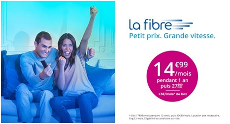la-fibre-a-petit-prix-chez-bouygues-telecom