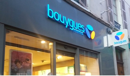 prolongation-de-la-serie-speciale-b-you-20go-a-1-99-euros-chez-bouygues-telecom