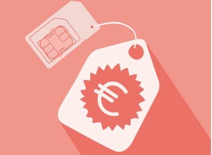 la-poste-mobile-le-forfait-sim-2h-5go-a-prix-reduit