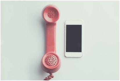 nos-conseils-pour-reduire-le-montant-vos-factures-internet-et-mobile