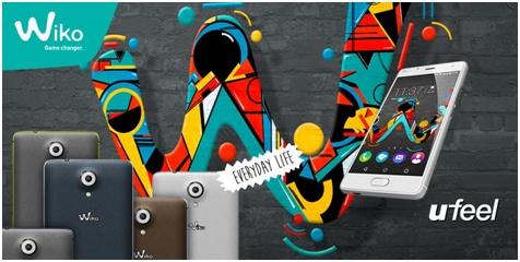 mwc-2016-les-nouveaux-smartphones-u-feel-et-u-feel-lite-de-wiko