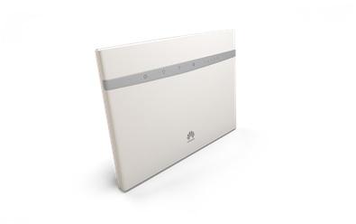 sfr, 4G, box