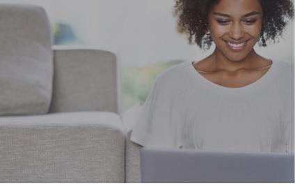 lancement-des-nouvelles-offres-bbox-de-bouygues-telecom