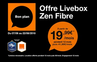 orange, livebox, box