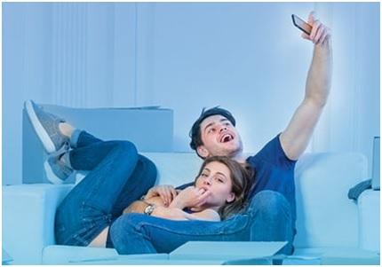 le-forfait-b-you-et-la-bbox-a-prix-reduit-jusqu-a-ce-soir-chez-bouygues-telecom