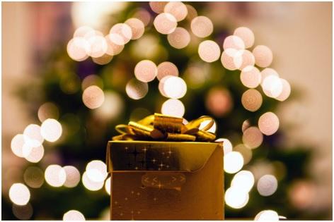 Smartphones : Les nouveautés et bons plans de Noël
