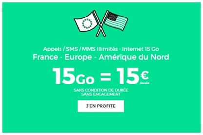 red-by-sfr-ne-ratez-pas-la-serie-limitee-15go-100-roaming