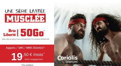 la-serie-limitee-50go-sans-engagement-toujours-disponible-chez-coriolis