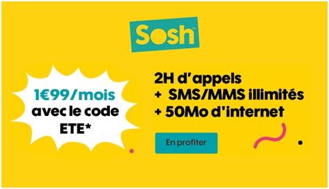 derniers-jours-pour-saisir-le-forfait-sosh-a-1-99-euros