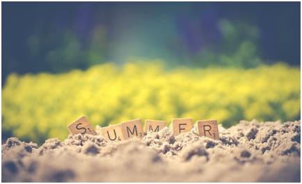 summer, été, bons plans