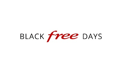 black freedays, free mobile, mobile