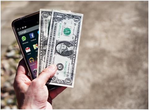 La vente privée Free Mobile est à nouveau prolongée