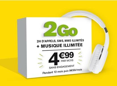 derniere-chance-pour-saisir-le-forfait-2go-a-4-99-euros-chez-la-poste-mobile