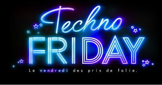 bouygues telecom, b&you, techno friday