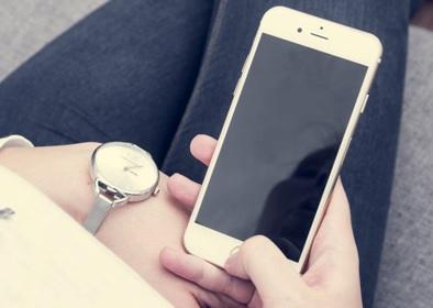 derniers-jours-pour-saisir-la-serie-limitee-auchan-telecom
