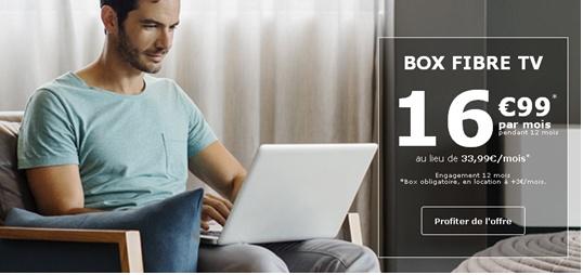 derniers-jours-pour-profiter-de-l-offre-fibre-tv-la-poste-mobile-a-16-99-euros-par-mois