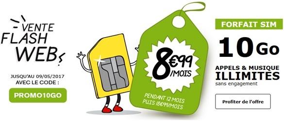 vente-flash-decouvrez-le-forfait-sim-10go-a-8-99-euros-chez-la-poste-mobile