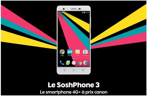 nouveaute-decouvrez-le-smartphone-4g-soshphone-3-de-sosh