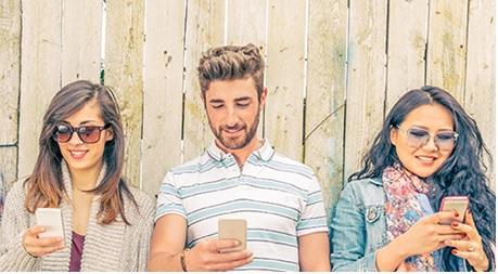 tout-savoir-sur-l-offre-cdiscount-mobile-a-2-euros-par-mois